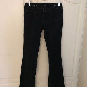 A.N.A. Boot Cut Stretch Jeans